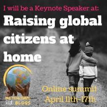 Keynote speaker small image