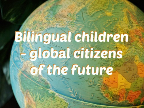 children of the future citizens How to make children, a good citizen hello, i have 2 sons i want them to be a good citizen of this country in future i am taking all out efforts in this directions.